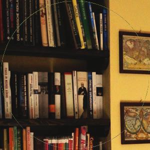 Zusatzbilder_Bibliothek