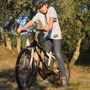 Zusatzbilder_Mountainbike