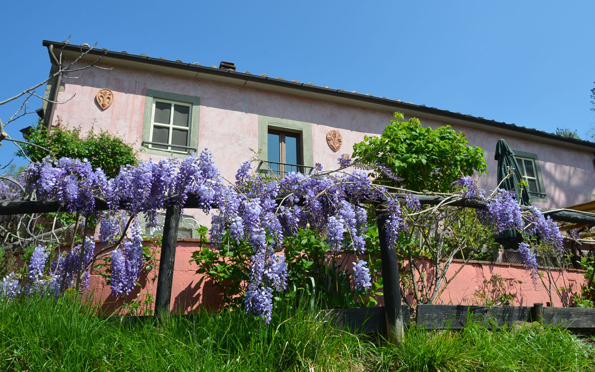 LaGioiella_Tuscanyspirits_Haus_3