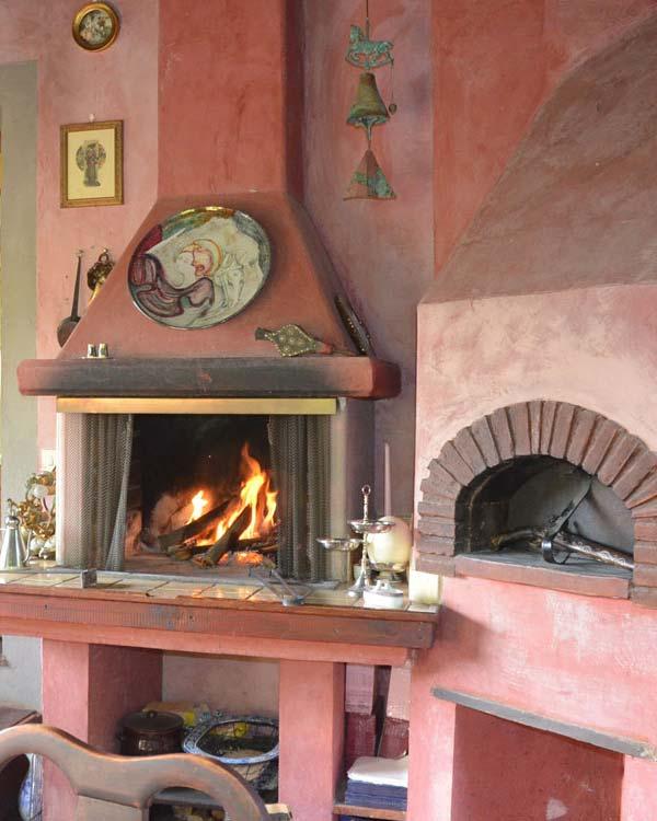LaGioiella_Tuscanyspirits_Pizzaofen_ms_1
