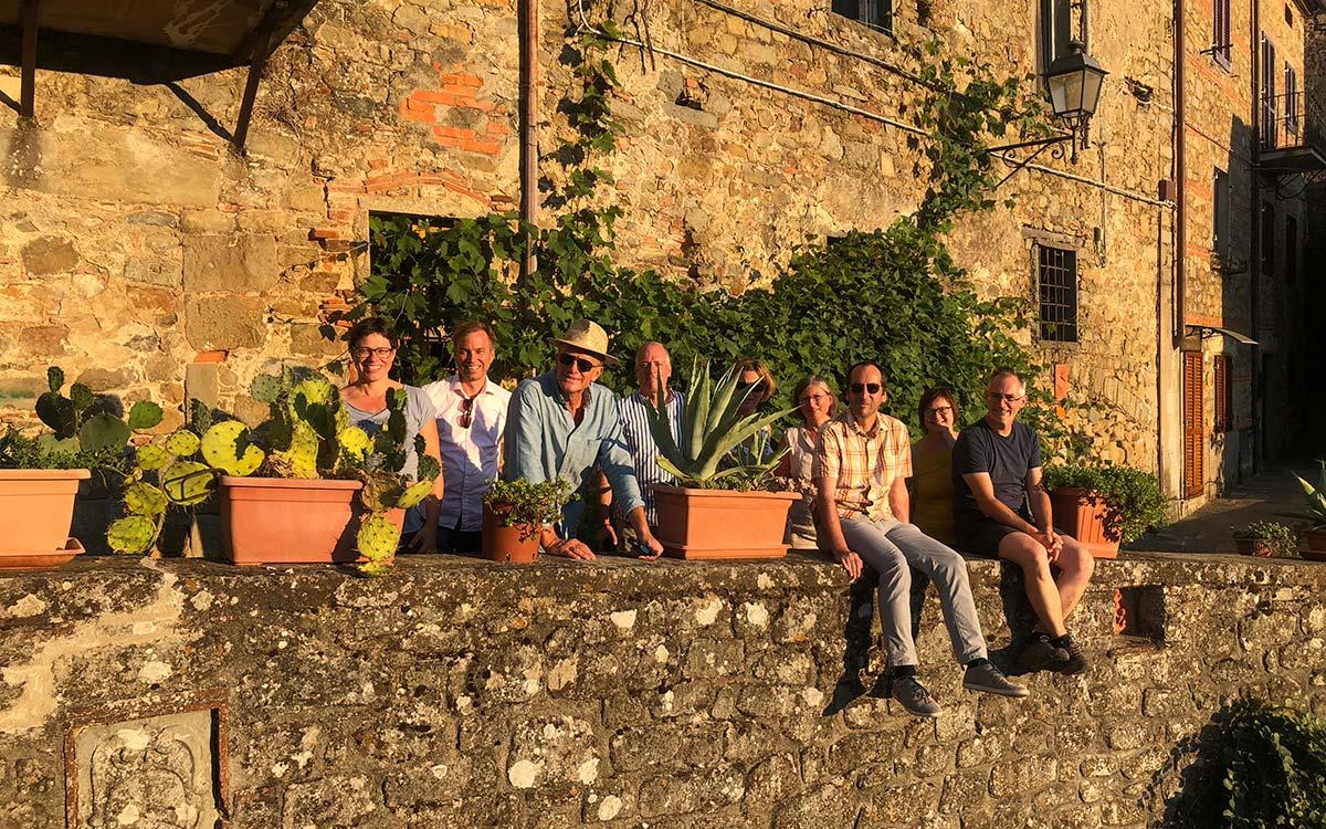 tuscanyspirits-la-gioiella-events-1-slider