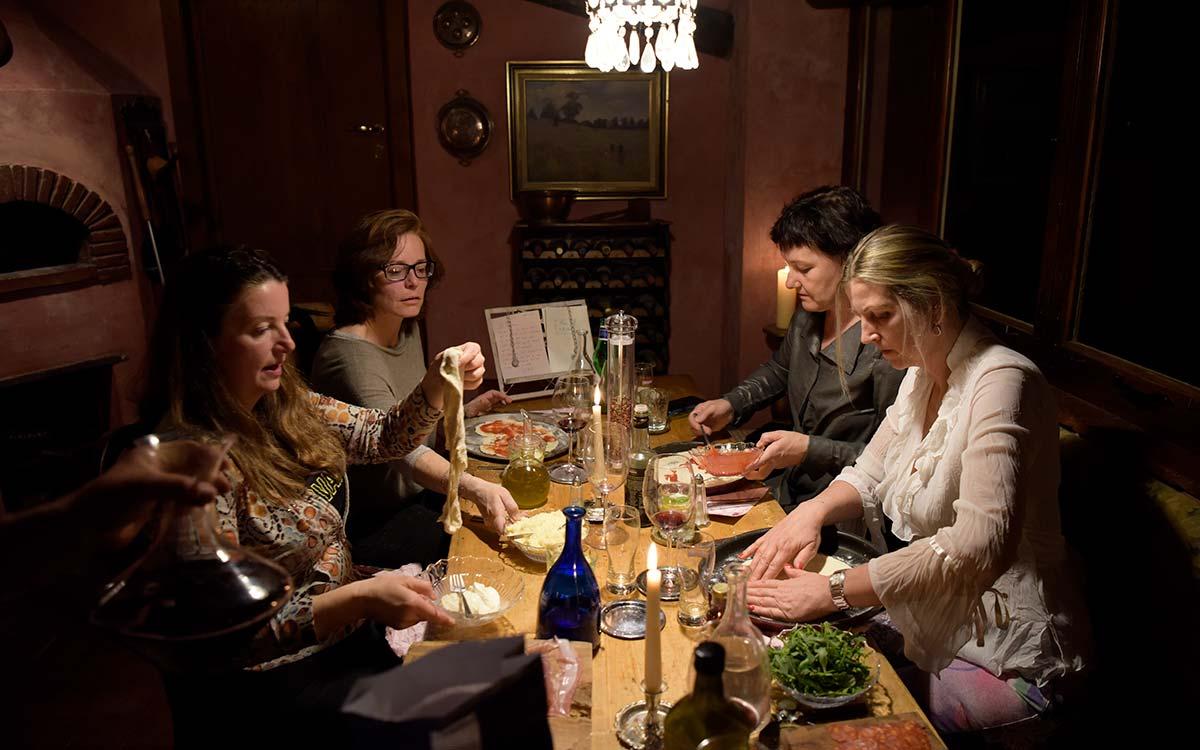 tuscanyspirits-la-gioiella-events-2-slider