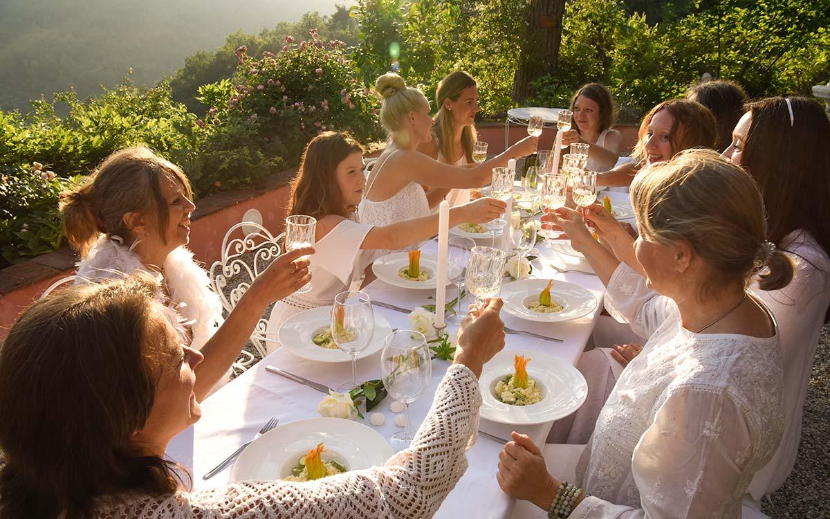 tuscanyspirits-la-gioiella-events-3-slider