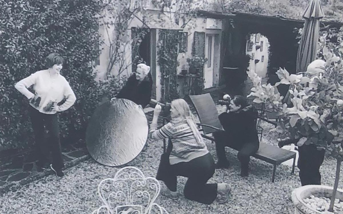 tuscanyspirits-la-gioiella-foto-workshops-slider