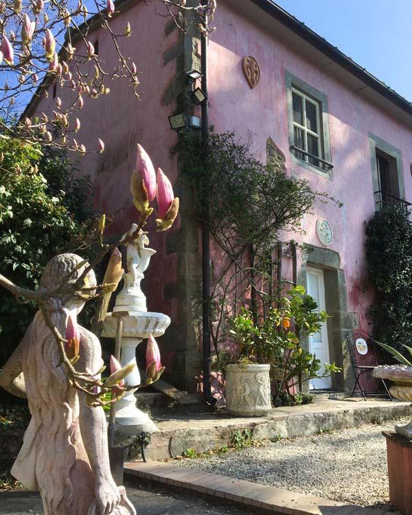 tuscanyspirits-la-gioiella-garten-ms-4