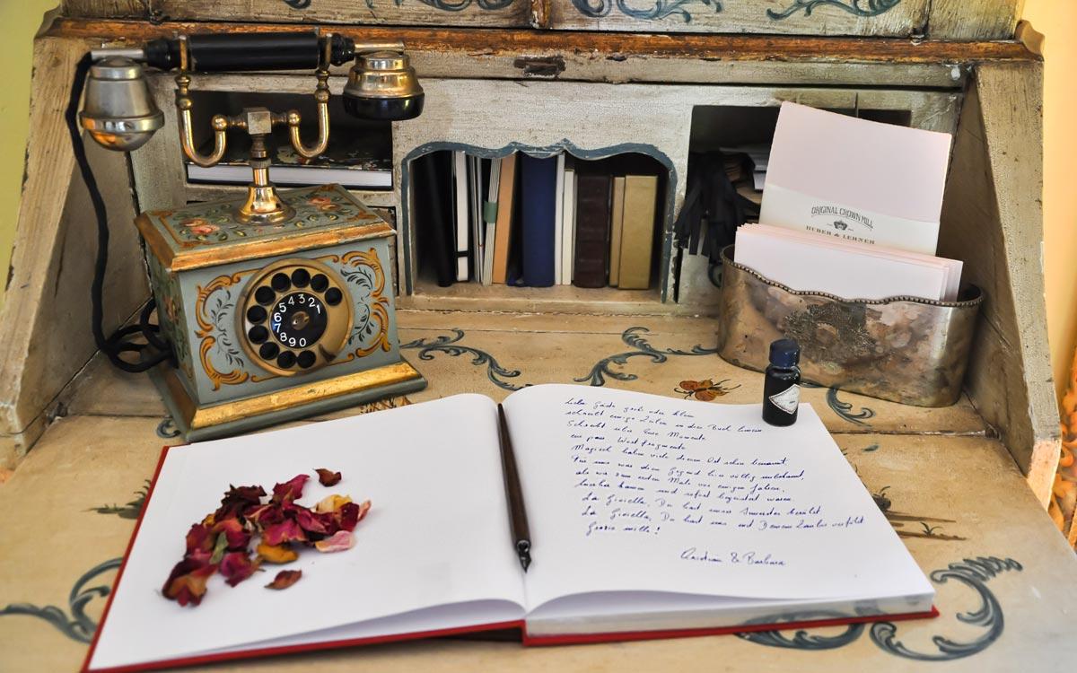 tuscanyspirits-la-gioiella-handlettering-workshop-slider