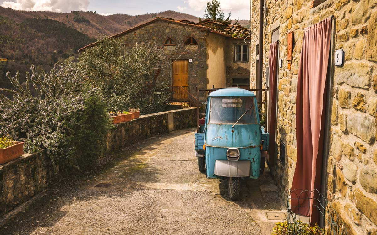 tuscanyspirits-la-gioiella-region-2