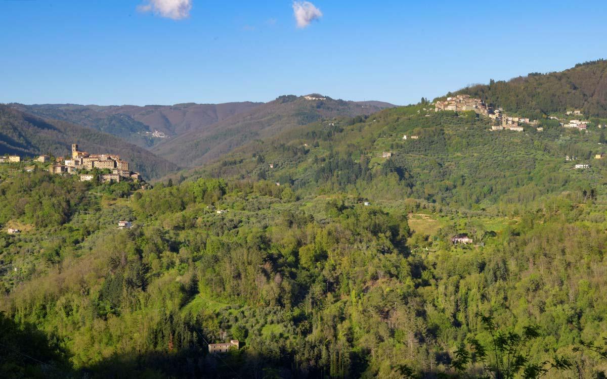 tuscanyspirits-la-gioiella-region-slider-4