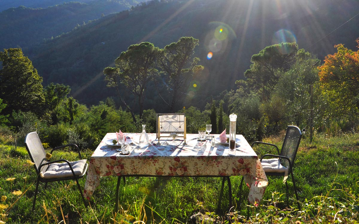 tuscanyspirits-la-gioiella-retreat-slider