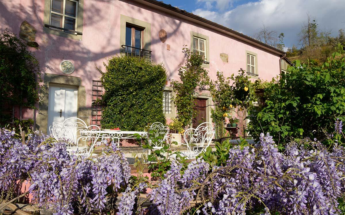 tuscanyspirits-la-gioiella-terasse-2