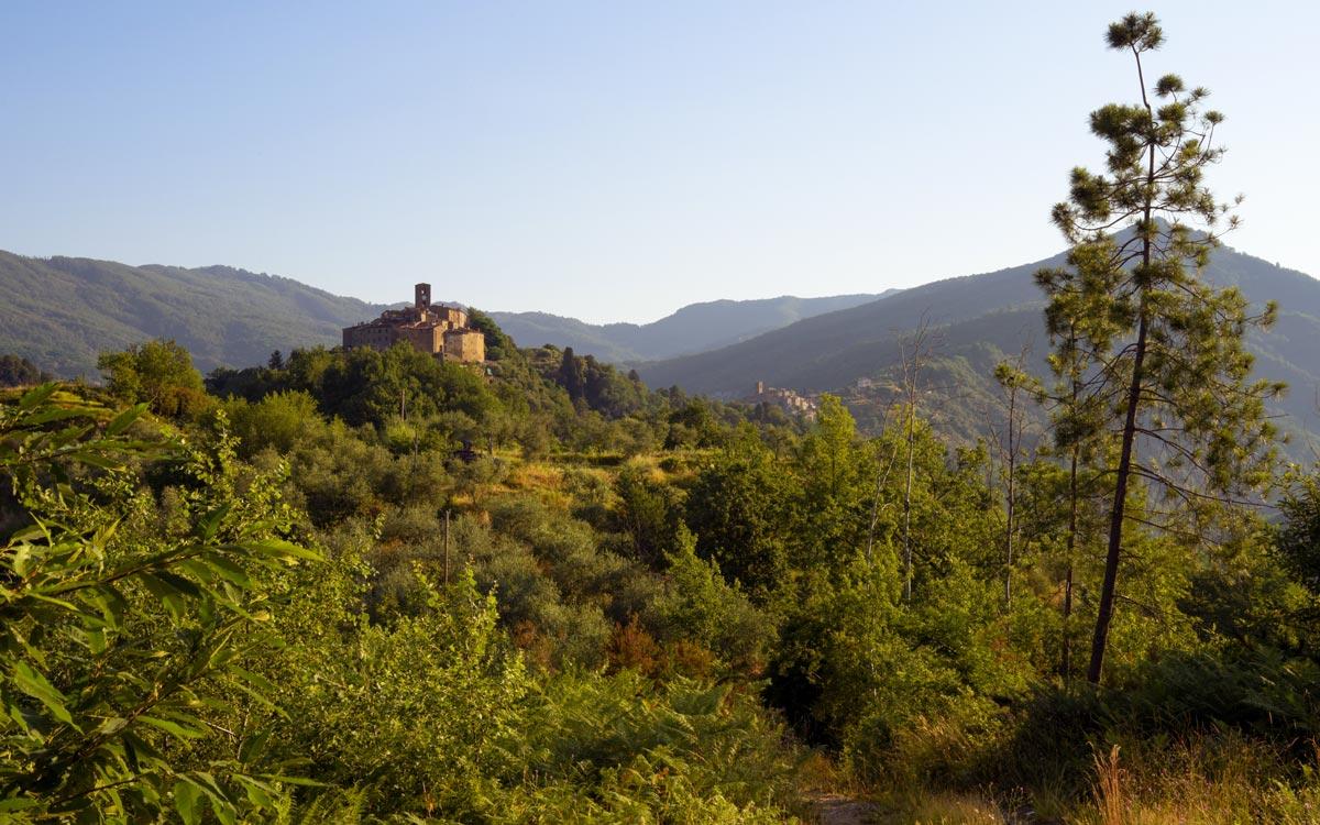 tuscanyspirits-la-gioiella-wanderungen-slider